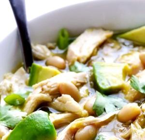 5-Ingredient-Green-Chicken-Chili-2